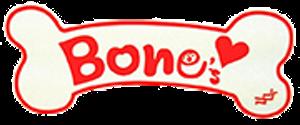 心斎橋の動物雑貨・洋服販売|Bone's|クリスタ長堀内